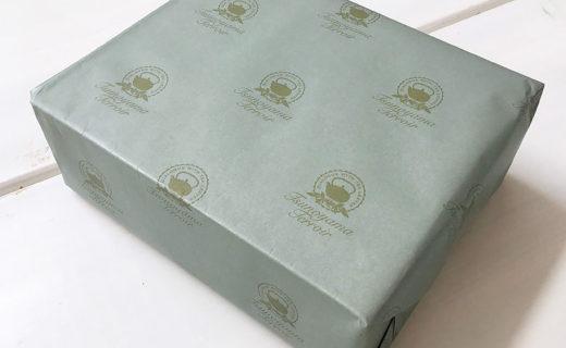 津野山テロワール包装紙01